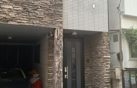 3LDK House in Kawadacho - Shinjuku-ku