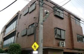 2DK Apartment in Shimmachi - Setagaya-ku