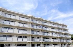 3DK Mansion in Hatakeyama - Fukaya-shi