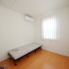2LDK Terrace house to Rent in Komae-shi Bedroom