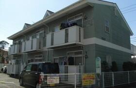 2DK Apartment in Honjukucho - Yokohama-shi Asahi-ku