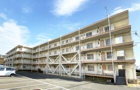 3K Mansion in Kisabe(chome) - Katano-shi