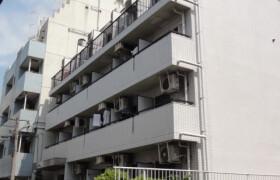 千葉市中央区新宿-1R公寓大厦