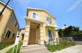 3LDK House in Fueda - Kamakura-shi