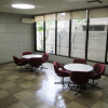 1LDK Apartment to Buy in Osaka-shi Kita-ku Lobby