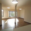 7LDK House to Buy in Suita-shi Living Room