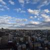 4LDK マンション 江東区 View / Scenery