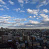 4LDK Apartment to Buy in Koto-ku View / Scenery