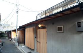 京都市北区紫野宮東町-3LDK{building type}