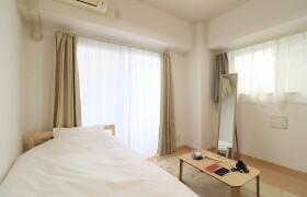 1K Mansion in Higashikanagawa - Yokohama-shi Kanagawa-ku