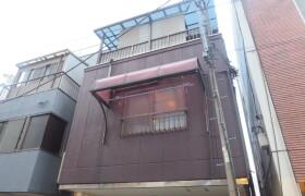 2K Apartment in Shiba(1-3-chome) - Minato-ku