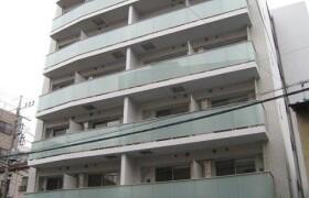 1K Apartment in Narihira - Sumida-ku