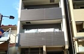 1LDK Mansion in Kubocho - Yokohama-shi Nishi-ku