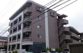 1K Mansion in Honjukucho - Yokohama-shi Asahi-ku