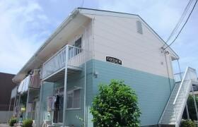3DK Apartment in Sanda - Atsugi-shi