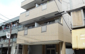 豊島区 南長崎 1K マンション