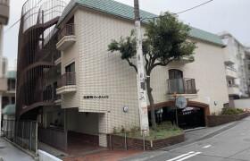 2LDK {building type} in Kitanocho - Kobe-shi Chuo-ku