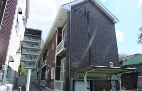 八王子市 東浅川町 1K アパート