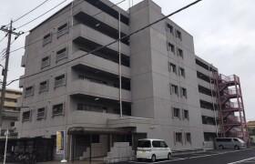 3DK Mansion in Yatsuka - Soka-shi