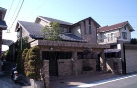 名古屋市名東區高針台-6LDK獨棟住宅
