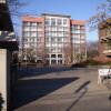 1K Apartment to Rent in Funabashi-shi University