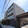在埼玉市浦和區內租賃3LDK 公寓大廈 的房產 戶外