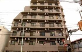 1R Mansion in Higashikoiwa - Edogawa-ku