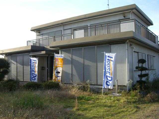 4ldk house isobe annaka shi gunma japan for sale for Japan homes for sale