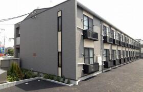 足立区 - 東伊興 公寓 1K