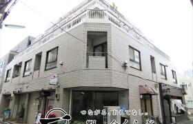 2DK {building type} in Sangenjaya - Setagaya-ku