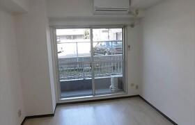 1R Apartment in Showa - Kawasaki-shi Kawasaki-ku