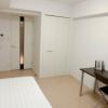 1K Apartment to Rent in Sumida-ku Room