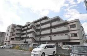 八尾市 東太子 3LDK マンション