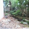 在世田谷区购买6LDK 独栋住宅的 花园
