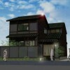 Whole Building Hotel/Ryokan to Buy in Kyoto-shi Minami-ku Exterior