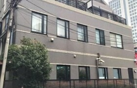 2K Mansion in Shiba(1-3-chome) - Minato-ku