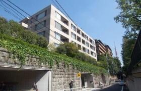 港区 六本木 3LDK {building type}