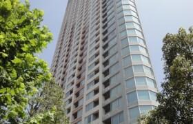 港区赤坂-2LDK{building type}