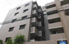 3LDK Mansion in Nishitachibanacho - Amagasaki-shi