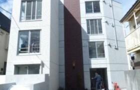 1R Mansion in Amanuma - Suginami-ku