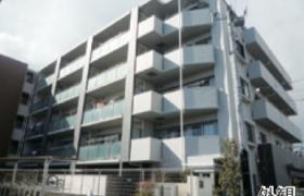 3LDK {building type} in Minamikamonomiya - Odawara-shi