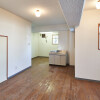 Whole Building House to Buy in Agatsuma-gun Kusatsu-machi Interior