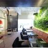 1R Apartment to Rent in Minato-ku Common Area