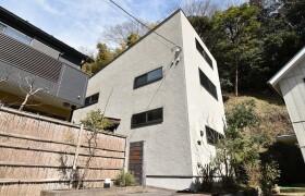 鎌倉市 西御門 2LDK {building type}