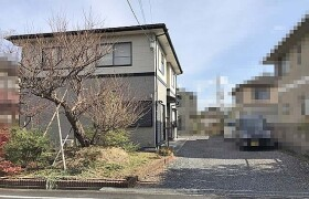 4LDK {building type} in Miyagawacho - Higashiomi-shi