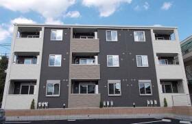 1LDK Apartment in Tanakacho - Akishima-shi