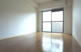 2K Apartment in Itabashi - Itabashi-ku