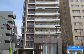 1LDK Mansion in Hakusan(1-chome) - Bunkyo-ku