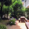 5LDK House to Buy in Kobe-shi Nada-ku Interior