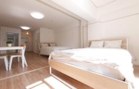 澀谷區 - 服務式公寓